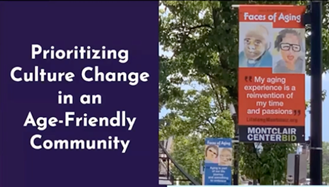 ageism, age-friendly communities