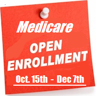 News-Open-enrollment-Oct-15th