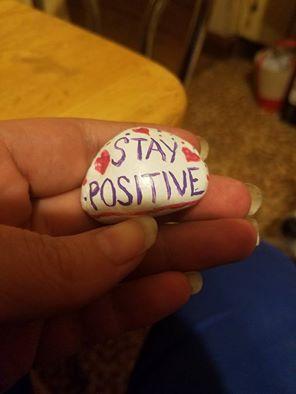 aging-rocks-stay-positive